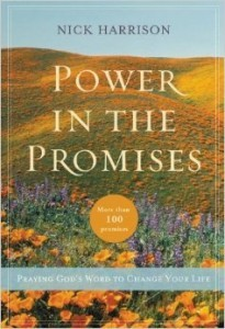 Power in the Promises (1)