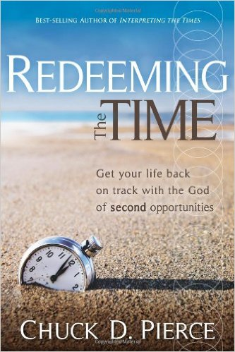 redeeming-the-time-chuck-pierce